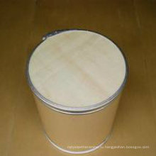 Моногидрат лития высокого качества 56,5% Мин.