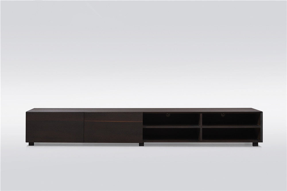 Tv1210 2