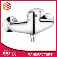 однорычажный смеситель для душа подвергается медный кран китайско кран душ