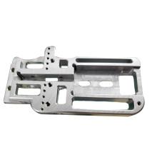 Die Casting Spares Parts Auto Parts Car Engine Custom Services Turning Milling Parts CNC Machining