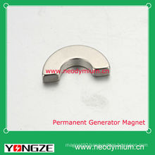 Vibration Motor Magnets