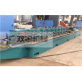 Cored Wire Forming Production Line