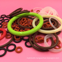 color rubber o rings wholesale