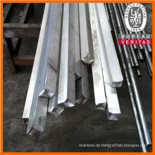 AISI 431 Edelstahl ausgefülltes Quadrat Bar mit guter Qualität