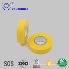 adhesivo de silicona de doble cara para uso médico