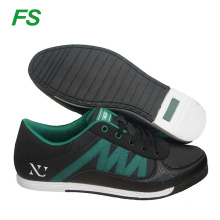 cheap no brand new lowest price shoes men