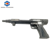 Hot selling powder-actuated Tool