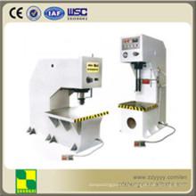 Presse hydraulique à colonne unique 40t