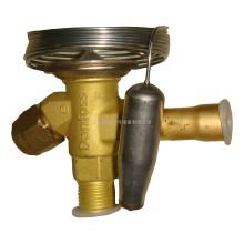 Danfoss Thermostatic Expansion Valve for Refrigeration Equipment