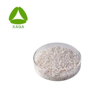 Pó de ácido sórbico para conservante de alimentos CAS No 590-00-1