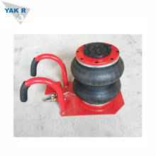2Ton air bag jack Mobil pneumatik air jack