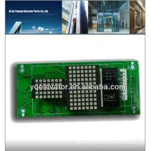 STEP Aufzugsbrett IDP004-10 IDF-2 Aufzug Ersatzteile