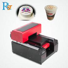 coffee cup sleeve printer