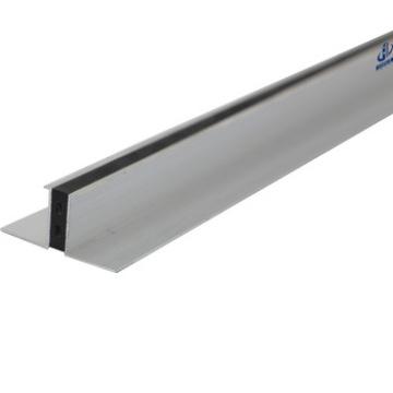 EPDM Joint en caoutchouc Joint d'aluminium