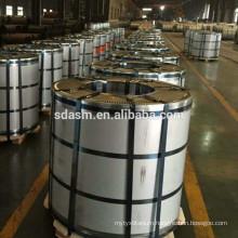 0.3mm Prepainted / PPGI/ PPGL Galvalume /Galvanized Steel Coil