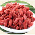 certified organic dried goji berries bulk