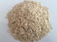 2- naphthol pigment intermediates