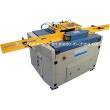 Sf7011 Machine de découpage à palette en bois à une seule tête de haute qualité