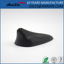 car antenna gps fm am manufacturer