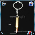 Lustiges Emaille keychain