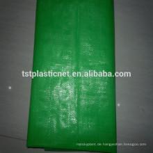 Garten-nicht gesponnenes Plastikboden-Abdeckungs-Gewebe / Unkrautmattenlieferant / pp Spunbond-Unkrautabdeckung