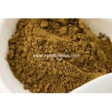 Tee Polyphenole Pulver