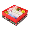 Custom gift packaging clothing box