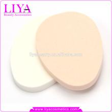 Latex Kosmetikschwämmchen Make-up Entferner Schwamm Blätterteig
