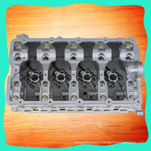 Bkd Engine Cylinder Head 03G103351A pour VW Golf 2.0 Tdi