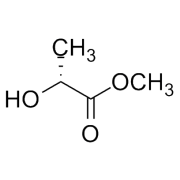 Chiral Chemical CAS No. 17392-83-5 Methyl-D-Lactate