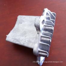 Feito-die casting carro motor peças OEM e ODM serviço