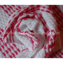 Хлопок полотенце Артема