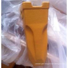 Bucket Teeth for Cat 375 Excavator