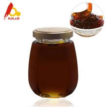 Wholesale buckwheat honey prices
