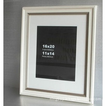 Wall Hanging Decorative Picture Photo Frames Wood Frame