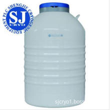 Supreme quality cryogenic freezing equipment