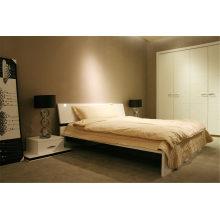 Hot Sale Modern European Style Cloth Storage Cabinet