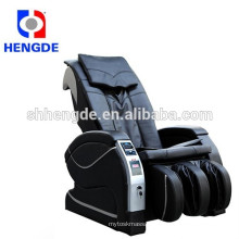 CM-02A Bill operated Massage Chair for sale