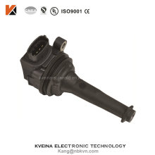 Volvo Ignition Coils Fs3010
