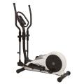 Bicicleta estática Elíptica magnética Cross Trainer en venta