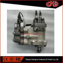 CUMMINS Fuel Pump 3973228