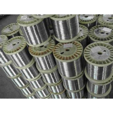 Military Industry Special Titanium Wire