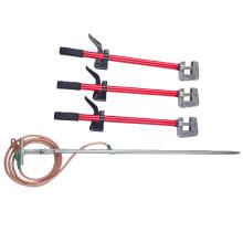110kv Grounding Wire