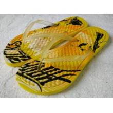 Zapatos de playa Flip Flops