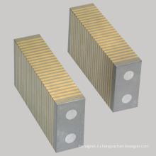 Блок магнитных патронов для промышленных