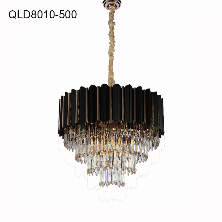 Qld8010 D500 H420 E14 12pcs