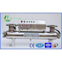 uv sterilizer for Poultry farm