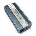 BELTTT 1000W Pure Sine Wave Inverter Daya