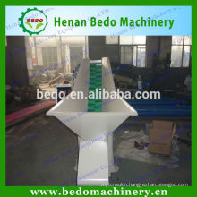 The most popular Bedo brand wood pellet package machine /corn packaging machine /automatic packing machine 008613253417552