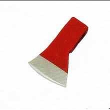 Axe Head Colorful (SD104 A613)